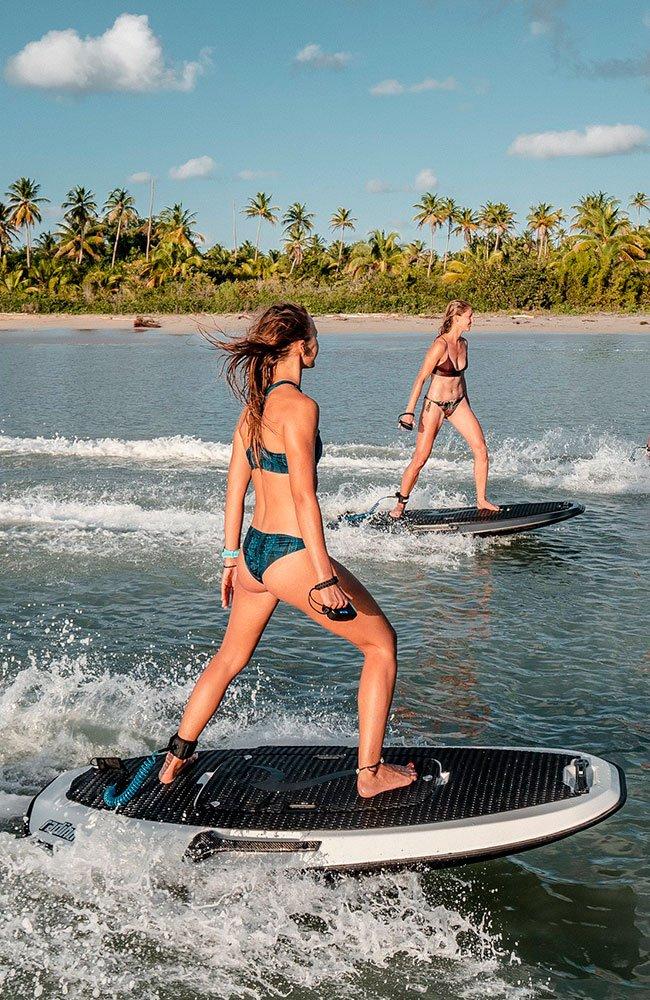 radinn-surf-ibiza