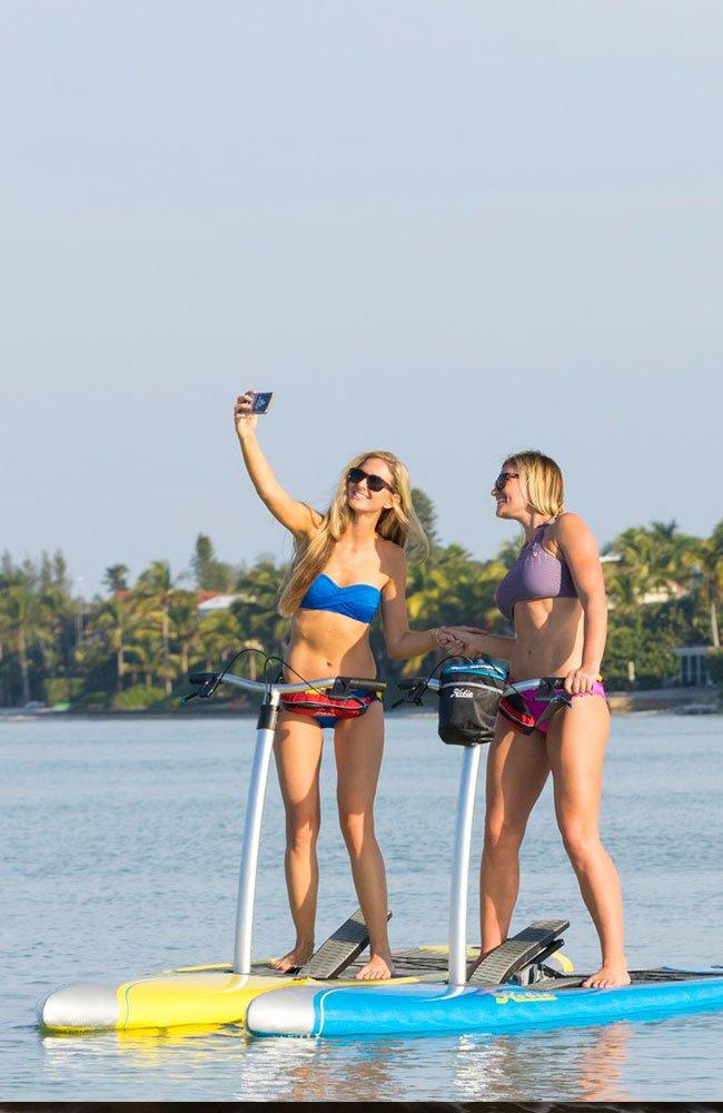 fitness-en-el-agua-ibiza
