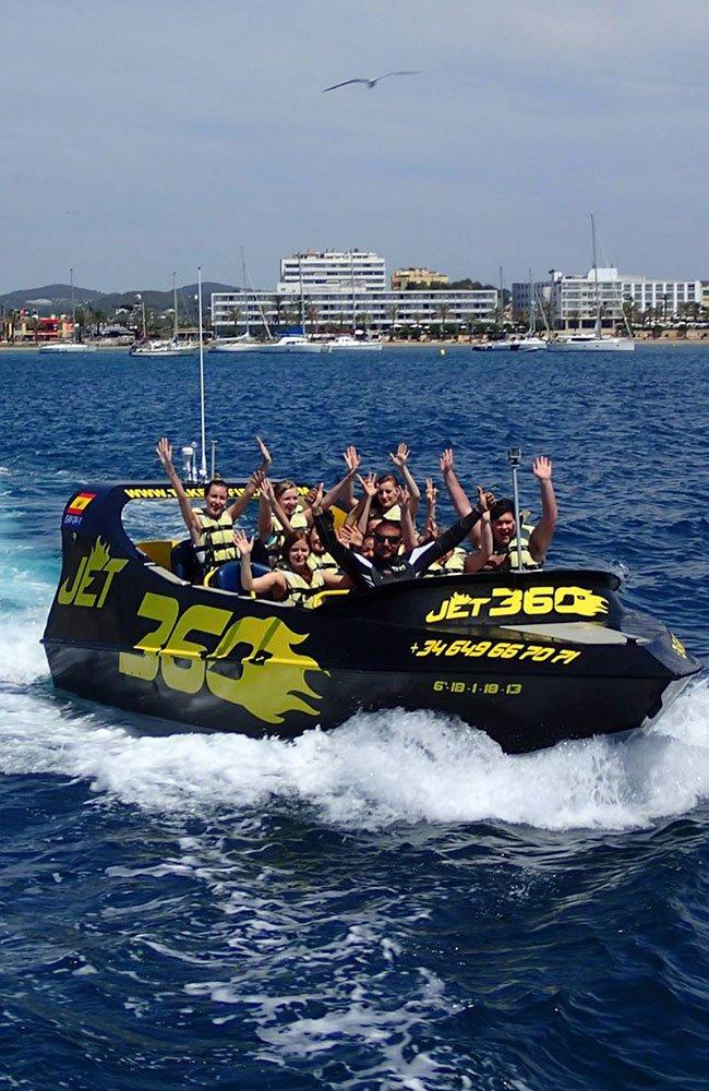 speedboatibiza